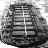 Ship Structure Committee: Case Studies